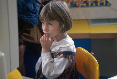 SCUOLA/ 1. Nove lingue a 9 anni? La scuola del futuro può cominciare subito