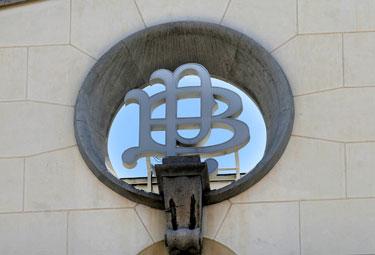 bpm_logo_R375.jpg