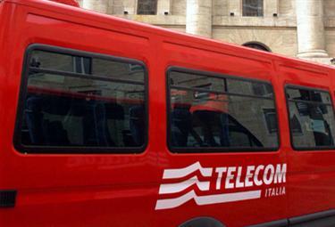 bus_telecom_R375.jpg