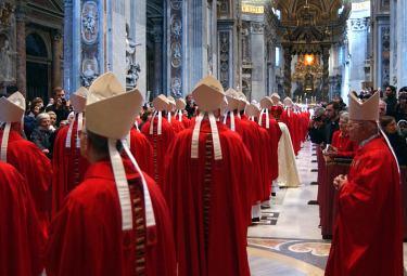cardinali_sanpietroR375.jpg