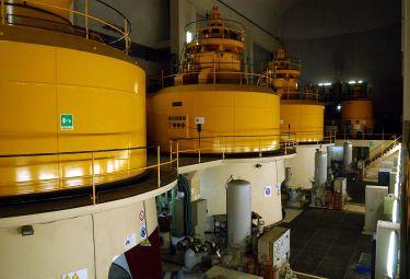 centrale_turbina1R375_26ago08.jpg