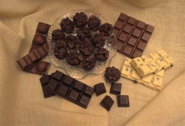 cioccolatoR375_23sett08.jpg