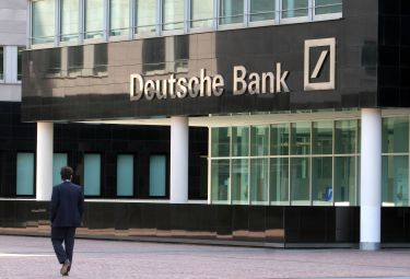 deutschebank_miR375_14set08.jpg