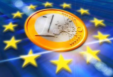 euro_10anni_R375.jpg