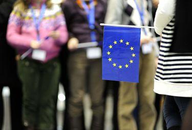 EUROPEE/ Ornaghi: l'Europa cristiana è la vera novità politica e culturale