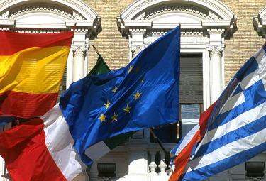 IL CASO/ Il crocifisso mette a nudo i nodi irrisolti dell'Europa laicista