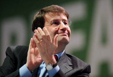 franceschini_applaudeR375.jpg