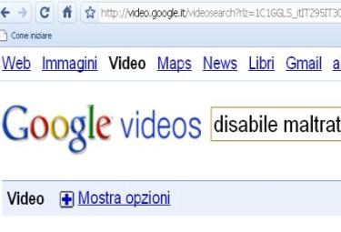google-video2R375.jpg