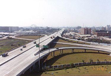 infrastrutture_stradeR375_26ago08.jpg