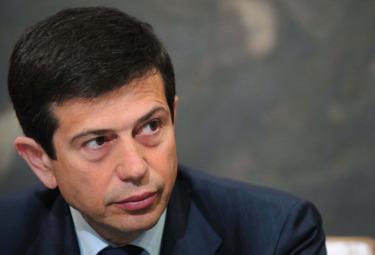 VOTO/ 3. Lupi (Pdl): il sì a Berlusconi è un sì al paese