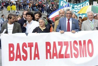manifestazione_razzismoR375.jpg