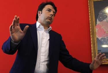 APPELLO/ Caro sindaco Renzi, non merita la cittadinanza solo chi dà la morte
