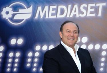 mediaset_gerry_scotty_R375.jpg