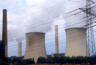 nucleare_centraleR375_21ago08.jpg