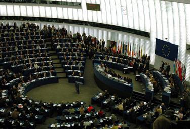 parlamentoUe_plenariaR375.jpg