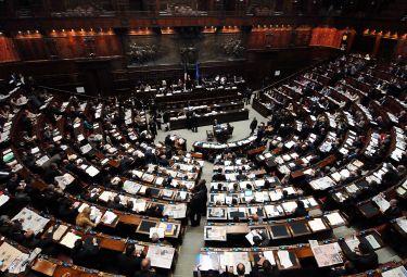 parlamento_1R375_24ago08.jpg