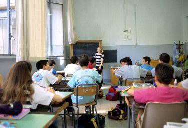 scuola_aulalezioneIIR375_13set08.jpg
