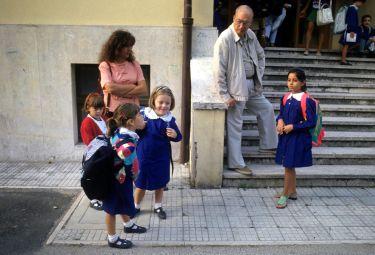 DIBATTITO SCUOLA/ 1. Caro Campione, i veri favoritismi sono i soldi in più che aiutano le scuole di stato
