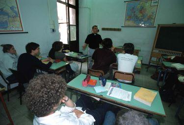 scuola_insegnanteIIR375.jpg
