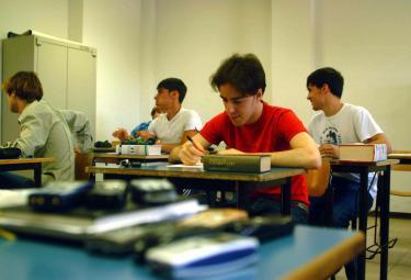 scuola_maturitàR375.jpg