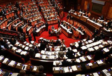 senato_1R375.jpg