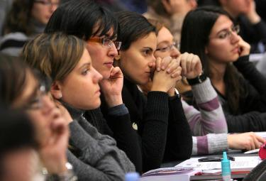 studenti_aulaR375.jpg