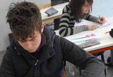 studenti_istituto-tecnicoR375.jpg