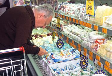 supermercato_vecchioR375.jpg