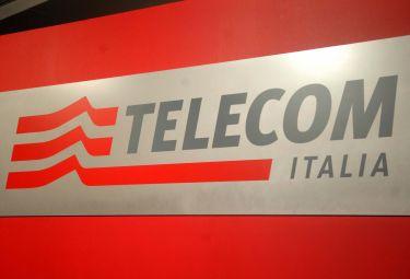 telecom_logo1R375_26nov08.jpg