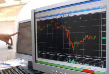 trading_monitorR375_29ago08.jpg