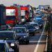 traffico_autostradaQ75_18giu09.jpg