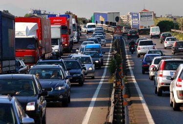traffico_autostradaR375_18giu09.jpg