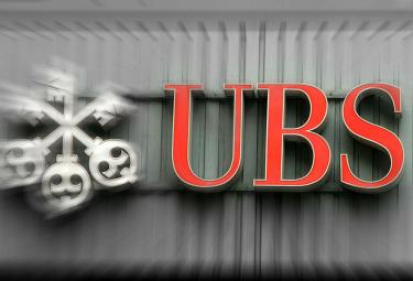 ubs_logoR375.jpg