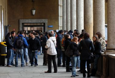 università_studentiR375_17set08.jpg