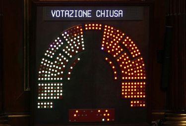 votazione_chiusaR375.jpg