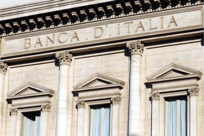 Bankitalia_PalazzoR400.jpg