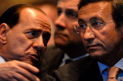 SCENARIO/ Che cosa cambia con la pace armata tra Berlusconi e Fini?
