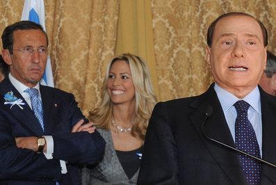 BerlusconiFiniTullianiR400.jpg
