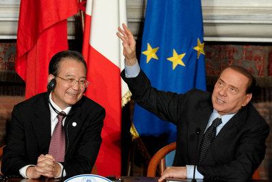 BerlusconiWenJabaoR400.jpg
