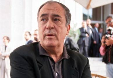 """CANNES 2011/ La Palma d'Oro a Bertolucci: quando lo stile diventa un """"fatto morale"""""""