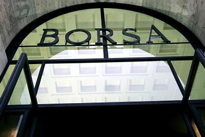 Borsa_ingressoR400.jpg
