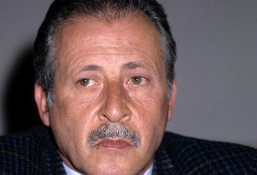 Borsellino_PaoloR375.jpg
