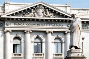 INCHIESTA/ 9. Perché le banche privatizzate hanno reso il credito meno libero?