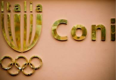 ROMA 2020/ Riotta: ecco perché Monti ci ha fatto perdere l'occasione delle Olimpiadi