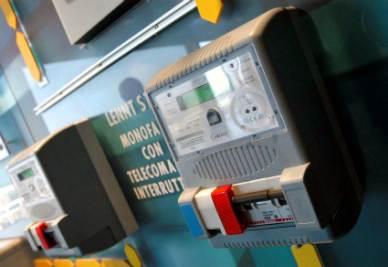 A2A/ Creato un tavolo contro le truffe ai consumatori di elettricità e gas