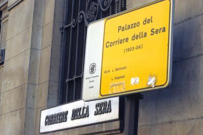 Corriere_SolferinoR400_4ott10.jpg