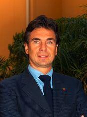 Stefano De Lillo
