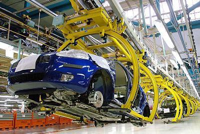Fiat_Catena_MontaggioR400.jpg
