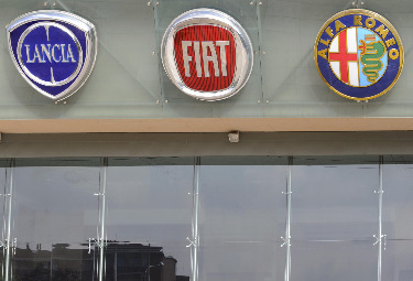 REAZIONE/ Bertone: mandiamo in Serbia politici e sindacati e teniamoci la Fiat di Marchionne