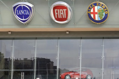 FIAT/ E se Marchionne volesse fare come la Ford?